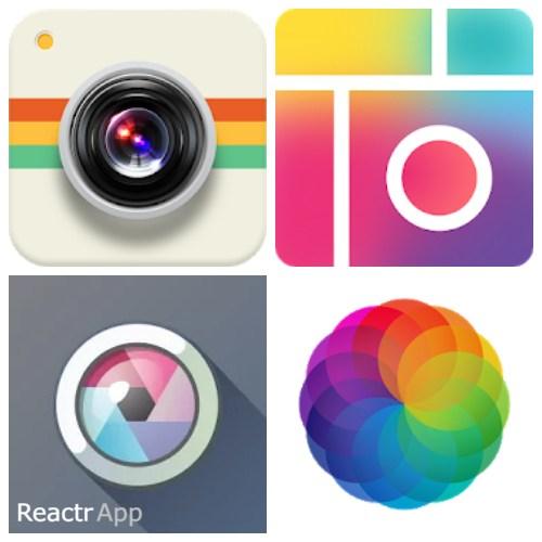 aplikasi bingkai foto kekinian
