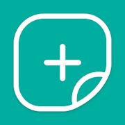 sticker maker fot whatsapp - inshot inc