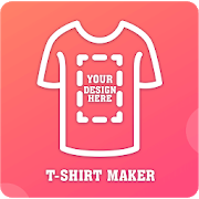 t shirt design -custom t shirts