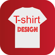 t-shirt design studio