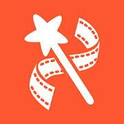 videoshow - videoshow enjoymobi inc