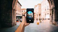 Aplikasi Edit Foto iPhone Terbaik