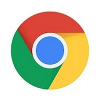 Google Chrome Fast Secure