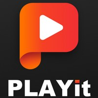 playit-hd-video-player-all-format-supported