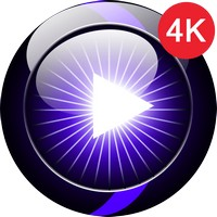 uplayer-for-pc-windows-mac-download-free