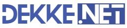 Berita Teknologi Terupdate dan Terkini | Dekke.net